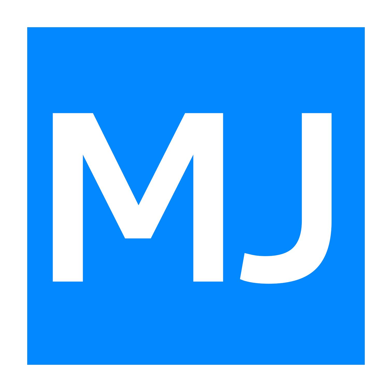 Mareks Jansons – Web izstrādātājs